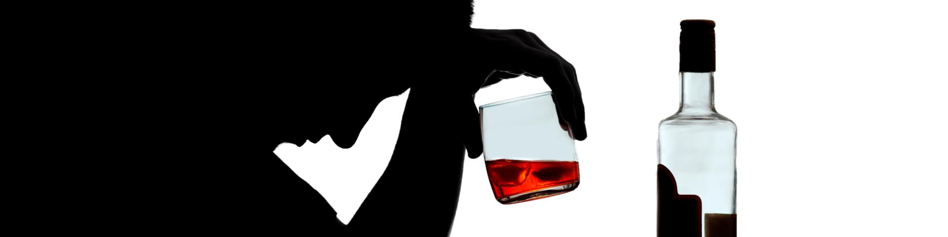 alcoholism as a deadly disease